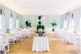 30 amazing wedding venues in pennsylvania new jersey new york