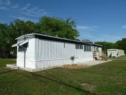 4 bedroom mobile homes for sale lot 4 tranquil acres mobile home park