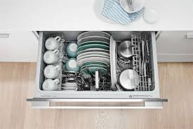 kitchen sink cabinet with dishwasher remodeling 101 the ins and outs of dishwasher drawers