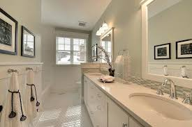 bathroom vanity backsplash ideas inspirational bathroom vanity backsplash and great traditional