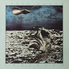steve roach discography and reviews