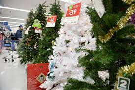 target and walmart start shopping season november 1