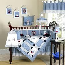 Crib Bedding Sets Boy Boys Nursery Bedding Sets Crib Bedding Sets For Boys New Home