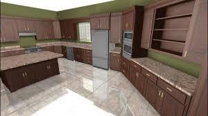 kitchen furniture design software amazing kitchens the contemporary kitchen cabinet design software