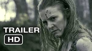 the day official trailer 2012 post apocalyptic horror movie hd