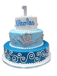 1st Birthday Cake Lets Find The Perfect Birthday Cake For Your Child U0027s First