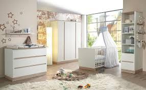 chambre de bebe complete chambre bébé united de geuther chambre bébé complète design en bois