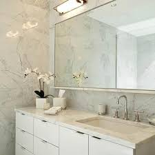 white bathroom remodel ideas white bathroom cabinets design ideas