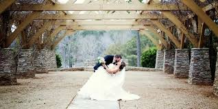 flat creek country club weddings get prices for wedding venues in ga