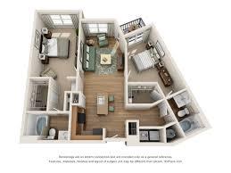 cool roman bath house floor plan photos best inspiration home