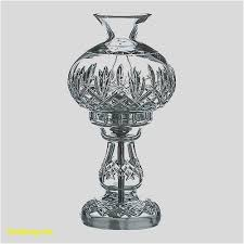 Waterford Table Lamps Table Lamps Design Best Of Waterford Crystal Table Lam