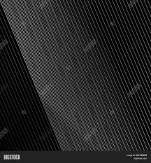 dynamic slanted lines stripes vector photo bigstock dynamic slanted lines stripes abstract geometric art oblique diagonal lines abstract texture