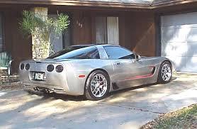 corvette c5 tuning for sale 1998 c5 corvette coupe