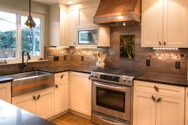 custom kitchen design small kitchen design