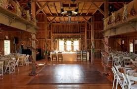 wedding venues in connecticut candlewood inn brookfield ct country loft country loft