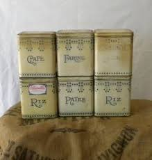 charles faudree country french french country kitchen canister