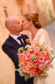 wedding flowers malta wedding flowers wedding planner malta wedding planning by i do
