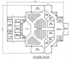 catholic church floor plan designs church floor plans free church floor plans valine church