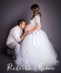 maternity photo props photography props maternity gown dress photography
