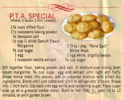 recipecurio comp t a special mince meat cookies recipe