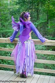 33 best faerieworlds images on pinterest fairy godmother