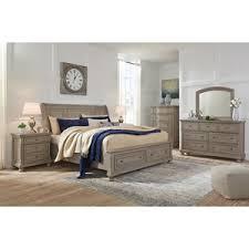 Bedroom Furniture Mn Bedroom Furniture Furniture Superstore Rochester Mn
