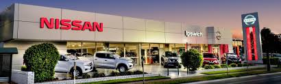 lexus service ipswich ipswich nissan demo car dealership carsguide