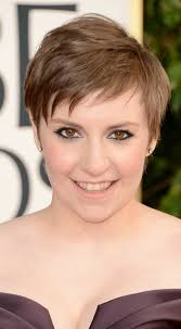 seriously chic and cute short hairstyles