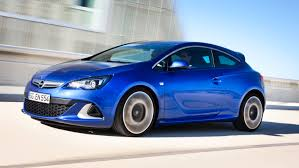 opel purple opel astra opc hatch confirmed for australia photos 1 of 2