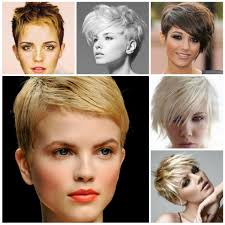 short trendy haircuts for women 2017 short trendy hairstyles for latest pixie haircut ideas trendy