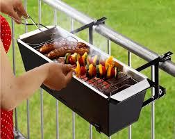 balkon grill gas small balcony ideas for everyday use balcony grill balconies