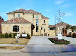 gallery doug north homes dallas texas