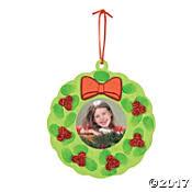 ornament crafts diy ornaments ornament kits
