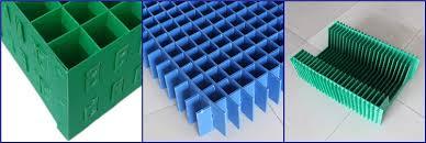 Plastic Storage Containers Dividers - plastic storage container divider buy plastic storage box