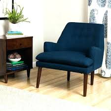 living room accent chair blue accent chairs for living room beautiful navy blue accent chairs