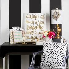 Trends In Home Decor 130 Best Office Decor Images On Pinterest Office Decor Hobby