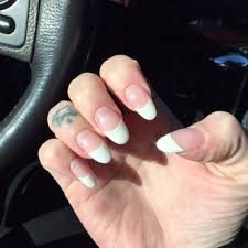 top nails 14 reviews nail salons 400 rt 211 e middletown