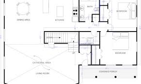 house prints ideas photo gallery home building plans 22146