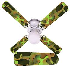 ceiling fan parts name ceiling fan duster pixball com