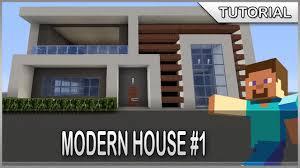 modern t shaped house exciting design ideas youtube idolza
