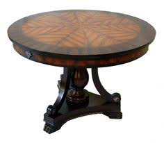 accent table for foyer my foyer table orleans round foyer table accent tables stein
