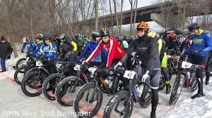 best winter cycling jacket 2016 mn bike trail navigator get phat with pat winter fatbike races