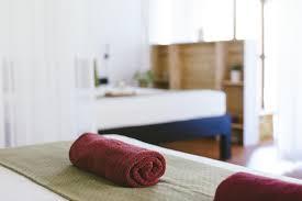 hotel avec baln駮 dans la chambre 簡屋別墅 柬埔寨暹粒 booking com