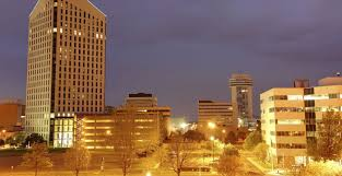 Kansas travel net images Wichita vacation travel guide and tour information aarp jpg