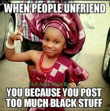 Black Power Memes - ᴾᴵᴺᵀᴿᴱˢᵀs ᵀᴬᴸᴷm ᴱ ʍօռǟʏʟɨʐʐ black history black