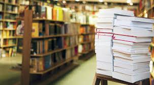 librerie in franchising aprire una libreria costi iter ricavi guida completa