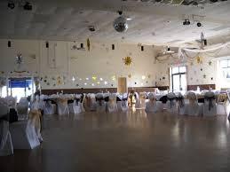 Wedding Halls For Rent Banquet Rooms In Santa Ana California