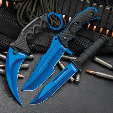 Kitchen Knives For Sale Cheap by Budk Com Knives U0026 Swords At The Lowest Prices