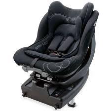 siege auto ultimax concord concord ultimax i size car seat algateckids com