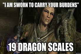 Games Meme - the 10 best video game memes ever